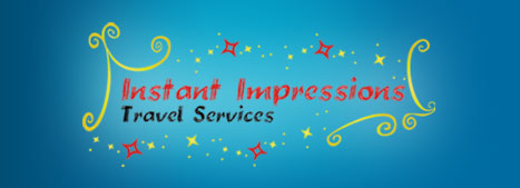 Instant Impressions Travel Services
